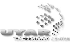 logo uyar technology center footer 230x142