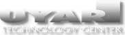 logo uyar technology center 182x52